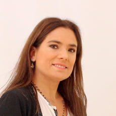 Valeria Taroco