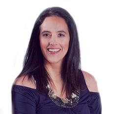 Eliana Rossi