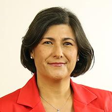Carola Fredes