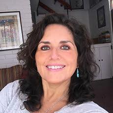 Claudia Raffo