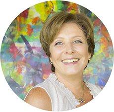 Gracia Maioli