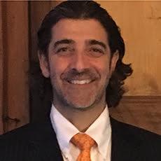 Ignacio Verdugo