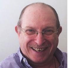 Jorge Kenigstein