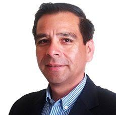 Julio Zepeda