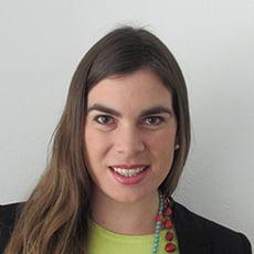 María Elisa Señoret