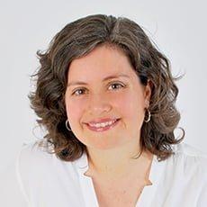 Alejandra Silberman