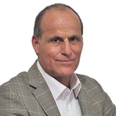 José Miguel Griffero