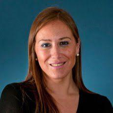 Lorena Retamal