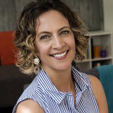Fabiola Solis