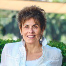Paola Lombardi