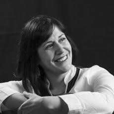 Erika Salazar