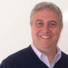 Eduardo José Tartaglini